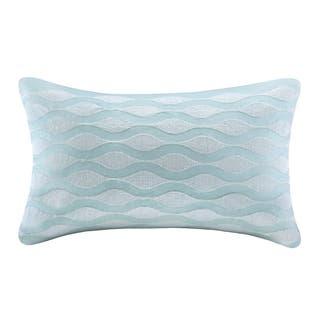 Harbor House Maya Bay Cotton Oblong Throw Pillow|https://ak1.ostkcdn.com/images/products/9466663/P16649632.jpg?impolicy=medium