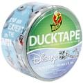 Licensed Duck Tape 1.88