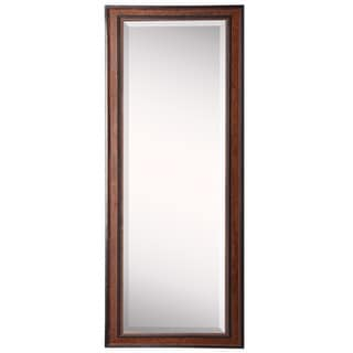 American Made Rayne Harvest 24 x 62-inch Full Body Wall/ Vanity Mirror