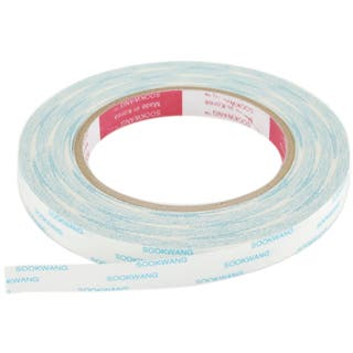 "Scor-Tape-.5""X27yd