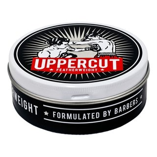 Uppercut Featherweight 2.5-ounce Pliable Paste