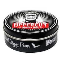 Uppercut 0.3-ounce Monster Hold