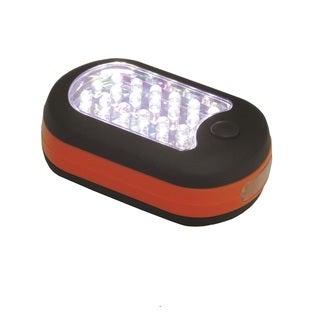 Texsport 24 Plus 3 LED Utility Light