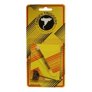 Timney Triggers Remington 870 Trigger Fix