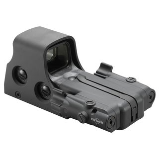 Eotech 552LBC2 Military Laser Sight