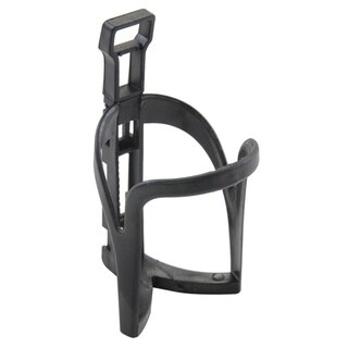 Ventura Plastic Water Bottle Bicycle Cage