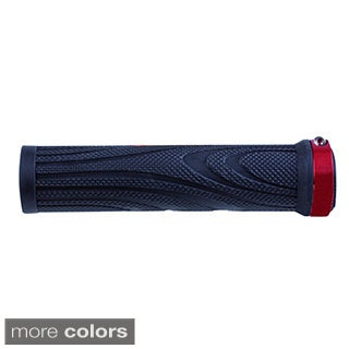 130 mm Anodized Bolt On Grips