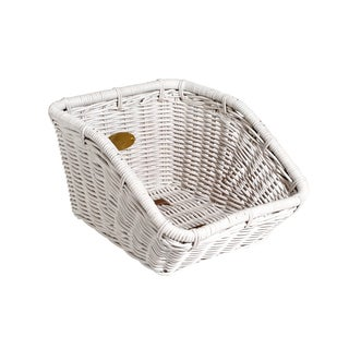 Tremont (Cruiser Rear Cargo Basket)