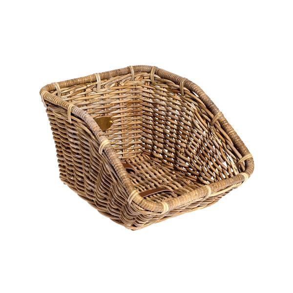 Tremont (Tuckernuck Rear Cargo Basket)