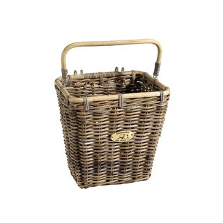 Tuckernuck (Pannier Basket w/ Hooks)