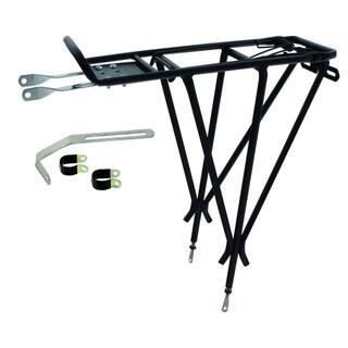 Alloy Adjust III Carrier Rack https://ak1.ostkcdn.com/images/products/9467503/P16650425.jpg?impolicy=medium