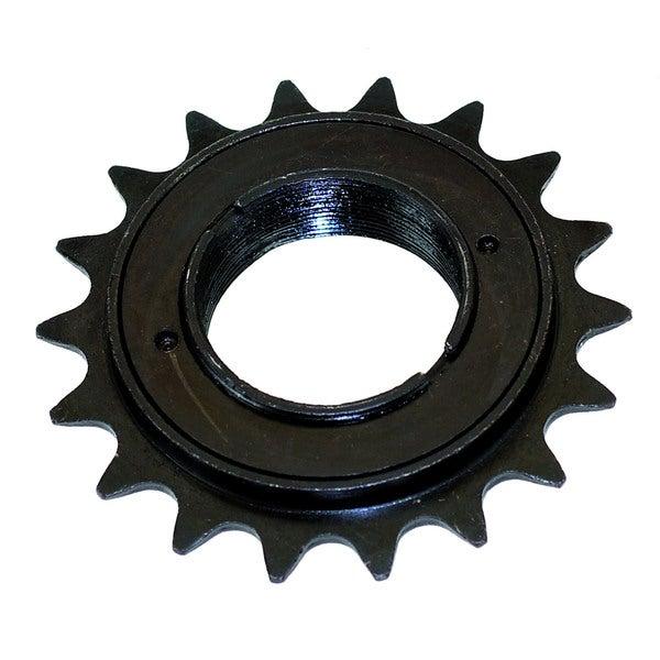 Ventura Brown Single Speed 16-tooth Freewheel