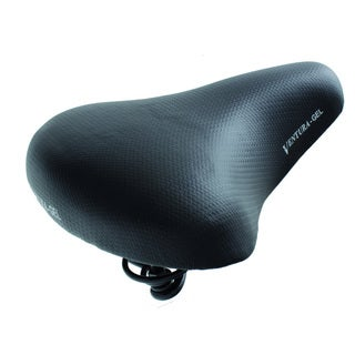 Gel Spring Saddle