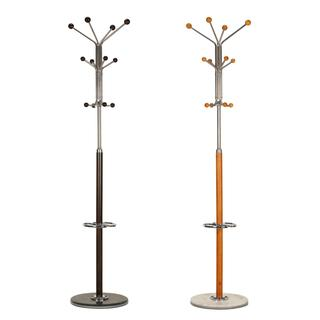 Cortesi Home Centi Coat Rack