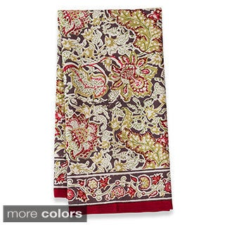 Couleur Nature Malini Tea Towels (Set of 3)