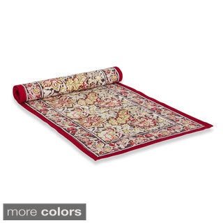 Couleur Nature Malini Table Runner