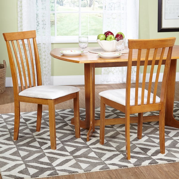 ordinary Simple Dining Chairs nice design