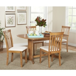 Simple Living 5pc Benton Dining Set