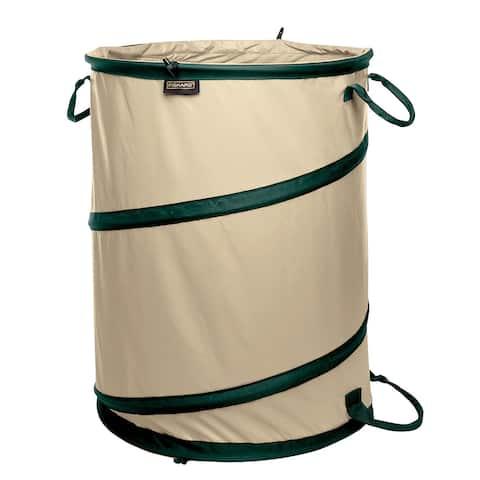 Fiskars Kangaroo 30-gallon Gardening Container