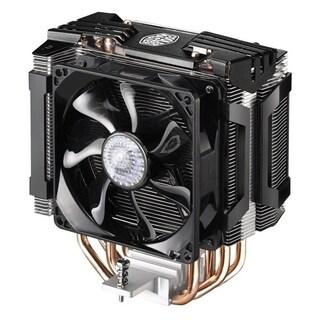 Cooler Master Hyper D92 RR-HD92-28PK-R1 Cooling Fan/Heatsink