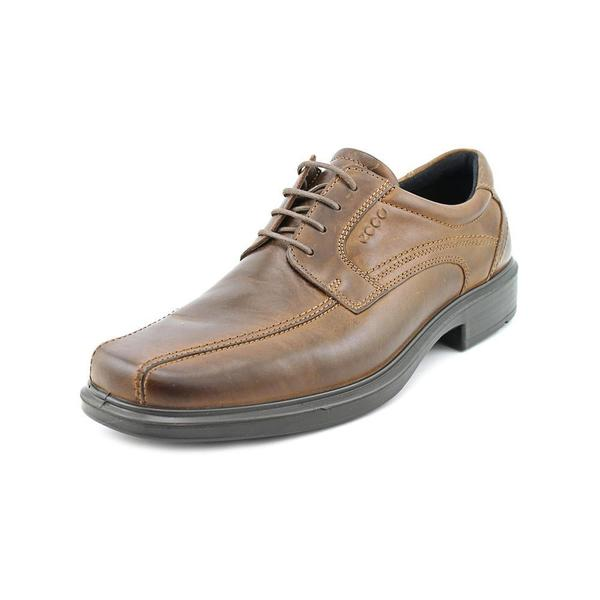 ecco dress shoes