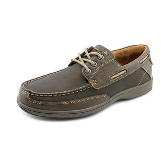 Florsheim Men's 'Lakeside Ox' Leather Dress Shoes (Size 9 )