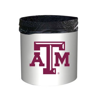 Texas A&M Collegiate Bag Caddy