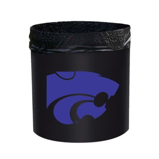 Kansas State Collegiate Bag Caddy