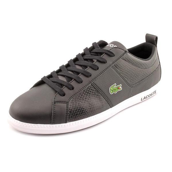 2449cbcaf ... Men s Athletic Shoes. Lacoste Men  x27 s   x27 Observe Ca  x27  Leather