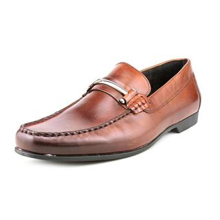 Stacy Adams Men's 'Easton' Leather Dress Shoes