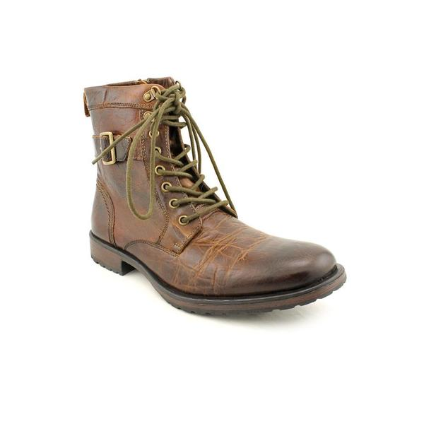 aston grey collection s rockcastle 2 leather boots