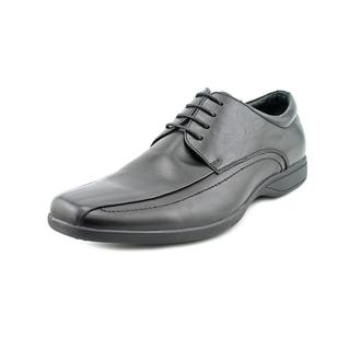 Kenneth Cole Reaction Men's 'Best O The Bunch' Leather Dress Shoes