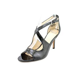 Nine West Women's 'Gessabel' Leather Sandals