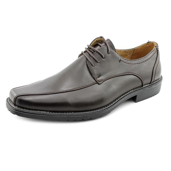 name brand s ad72818 made dress shoes