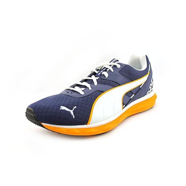 b966707a723e Shop Puma Men s  PumaGility Speed 2  Fabric Athletic Shoe (Size 10.5 ...