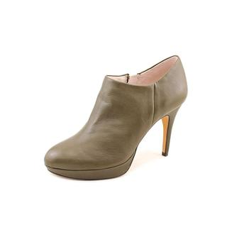 Vince Camuto Women's 'Elvin' Leather Boots