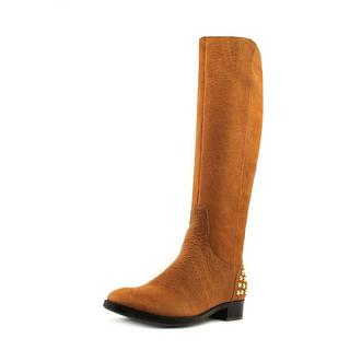 Rachel Rachel Roy Women's 'Rosmeri' Leather Boots