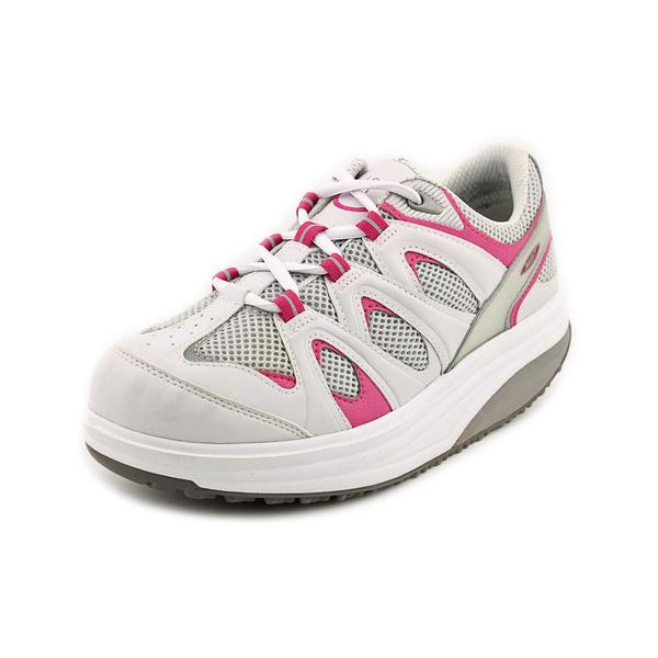 c0e87ad57353 ... Women s Athletic Shoes. MBT Women  x27 s   x27 Sport 2  x27  Mesh