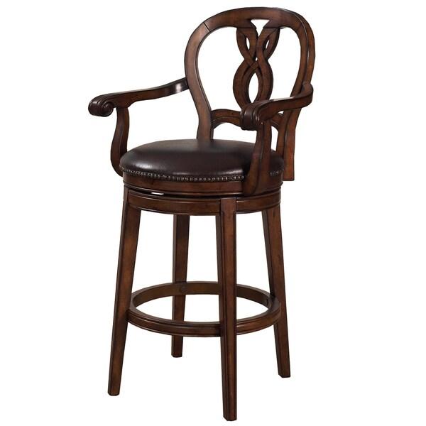 Piece bistro set outdoor furniture on bayside dining room furniture