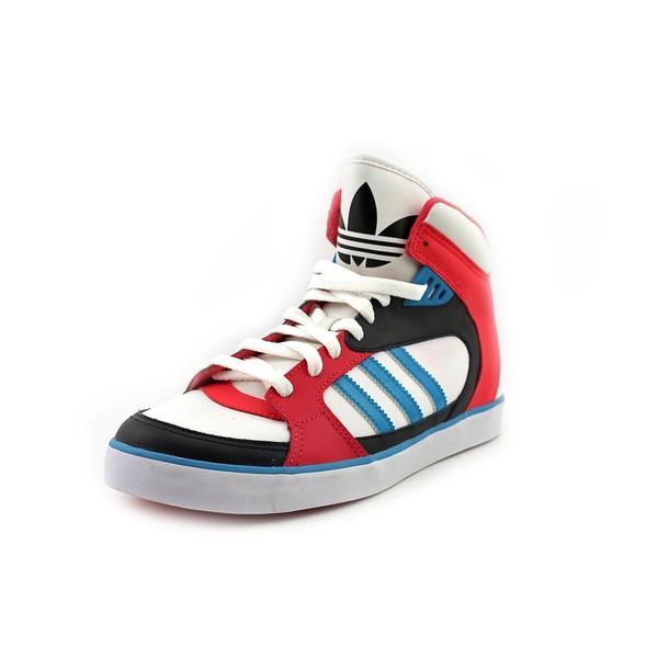 promo code 60989 ffde0 Adidas Womenx27s x27Amberlight ...