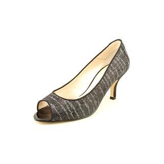 Caparros Women's 'Denver' Basic Textile Dress Shoes