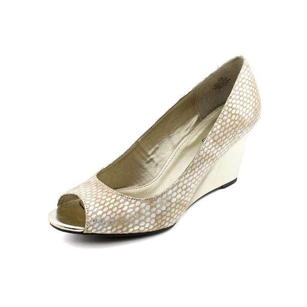 bandolino s tuff fabric dress shoes free