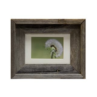 Barnwood 5x7 Picture Frame|https://ak1.ostkcdn.com/images/products/9473653/P16655714.jpg?impolicy=medium
