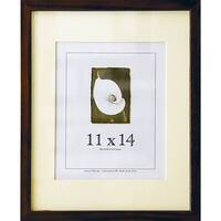 Architect 11x14 Picture Frame