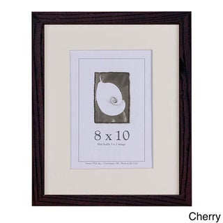 Architect 8x10 Picture Frame