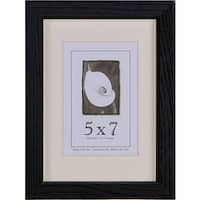 Architect 5x7 Picture Frame