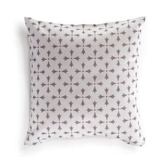 Rhodes 16-inch Indoor/ Outdoor Pillow Cover