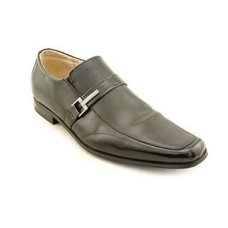 Stacy Adams Men's 'Beau' Leather Dress Shoes