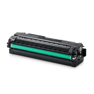 Samsung Compatible Magenta Toner Cartridge for CLT-C506L/ CLP-680/ CLX-6260