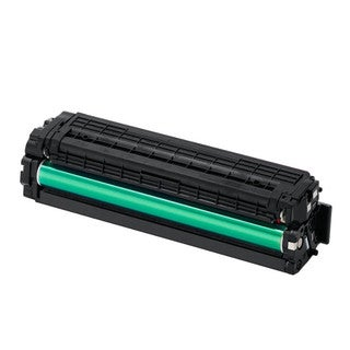 Samsung Compatible Black Toner Cartridge CLT-K506L/ CLP-680/ CLX-6260